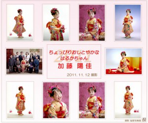 11.11.12 加藤 陽佳様ok2