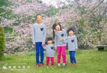 また来年!!桜と撮ろうキャンペーン~